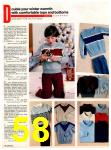 1985 JCPenney Christmas Book, Page 58