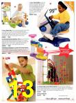2004 Sears Christmas Book, Page 13