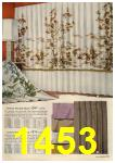 1961 Sears Spring Summer Catalog, Page 1453
