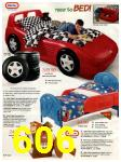1998 JCPenney Christmas Book, Page 606