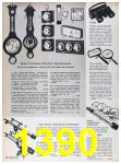1967 Sears Fall Winter Catalog, Page 1390