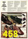 1975 Sears Fall Winter Catalog, Page 458