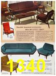 1967 Sears Spring Summer Catalog, Page 1340