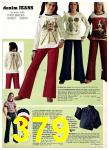 1975 Sears Fall Winter Catalog, Page 379