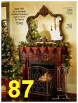 2007 JCPenney Christmas Book, Page 87