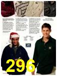 1997 JCPenney Christmas Book, Page 296