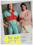 1988 Sears Spring Summer Catalog, Page 432