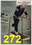 1979 Sears Fall Winter Catalog, Page 272