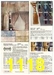 1981 Montgomery Ward Spring Summer Catalog, Page 1118