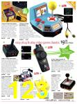 2004 Sears Christmas Book, Page 123