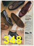 1988 Sears Spring Summer Catalog, Page 348
