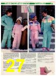 1987 JCPenney Christmas Book, Page 27