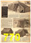 1962 Sears Fall Winter Catalog, Page 770