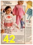 1974 Sears Christmas Book, Page 42