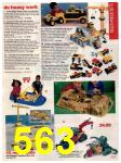 1996 JCPenney Christmas Book, Page 563