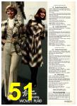 1976 Sears Fall Winter Catalog, Page 51