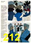 1985 Montgomery Ward Christmas Book, Page 212