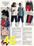 1971 Sears Fall Winter Catalog, Page 46