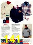 1996 JCPenney Christmas Book, Page 141