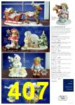2002 JCPenney Christmas Book, Page 407