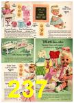 1966 Montgomery Ward Christmas Book, Page 237