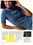 1975 Sears Spring Summer Catalog, Page 16