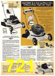 1977 Sears Spring Summer Catalog, Page 721