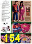 1994 JCPenney Christmas Book, Page 154