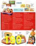 2008 JCPenney Christmas Book, Page 190