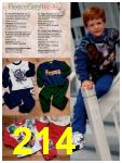 1997 JCPenney Christmas Book, Page 214