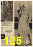 1961 Sears Spring Summer Catalog, Page 125
