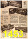 1963 Sears Fall Winter Catalog, Page 1453
