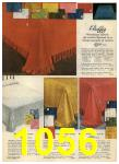 1968 Sears Fall Winter Catalog, Page 1056