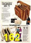1977 Sears Spring Summer Catalog, Page 162