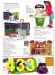2003 JCPenney Christmas Book, Page 433