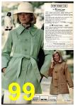 1977 Sears Spring Summer Catalog, Page 99