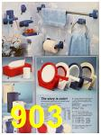 1987 Sears Spring Summer Catalog, Page 903