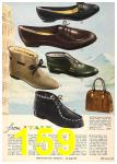 1960 Sears Fall Winter Catalog, Page 159