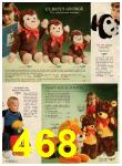 1973 Sears Christmas Book, Page 468
