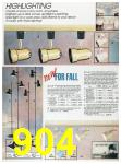 1988 Sears Fall Winter Catalog, Page 904