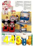 1990 JCPenney Christmas Book, Page 443
