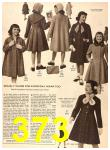 1956 Sears Fall Winter Catalog, Page 373
