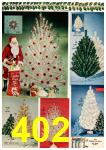 1961 Montgomery Ward Christmas Book, Page 402