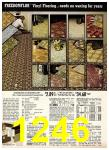 1975 Sears Fall Winter Catalog, Page 1246