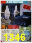 1986 Sears Fall Winter Catalog, Page 1346