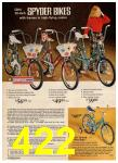 1973 Sears Christmas Book, Page 422