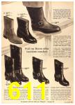 1960 Sears Fall Winter Catalog, Page 611