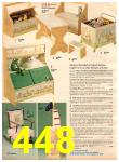 1978 JCPenney Christmas Book, Page 448