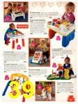 1995 Sears Christmas Book, Page 39