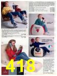 1992 Sears Christmas Book, Page 418